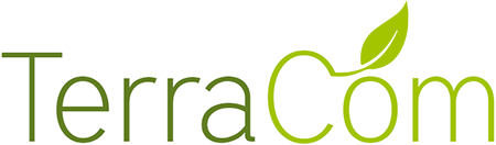 logo-terracom-header