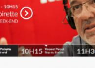 RTL 1 150x150 1