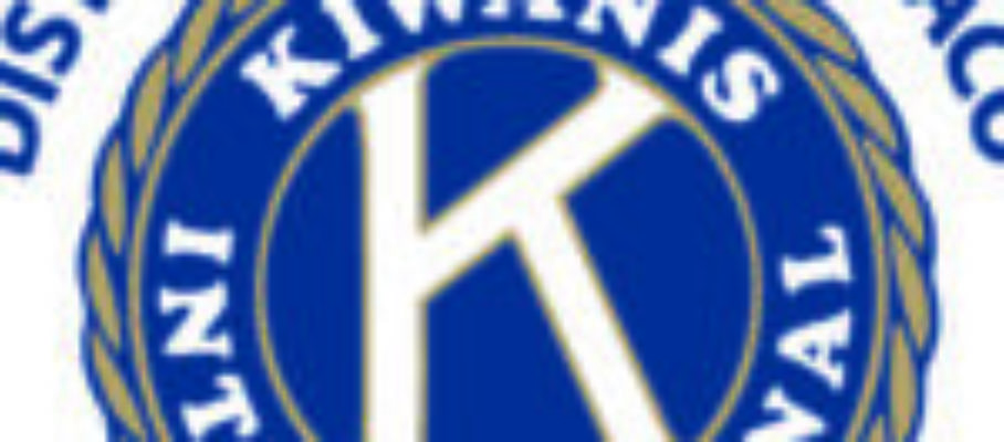 Logo kiwanis2 150x150 1