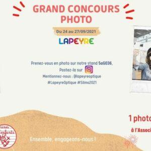 Copie de Copie de jeu-concours-photo-instagram-silmo21